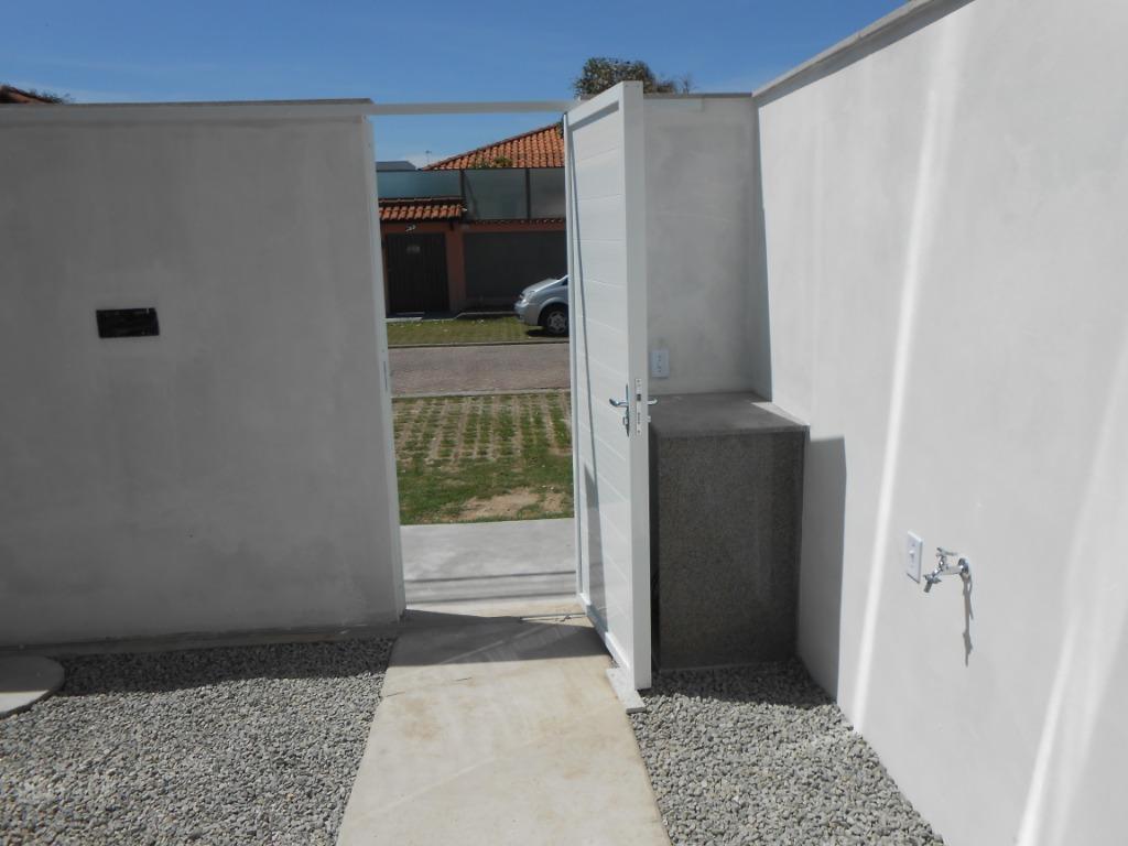 FOTO20 - Casa à venda Rua Mário Zaremba da Câmara,Costazul, Rio das Ostras - R$ 520.000 - CA0160 - 22