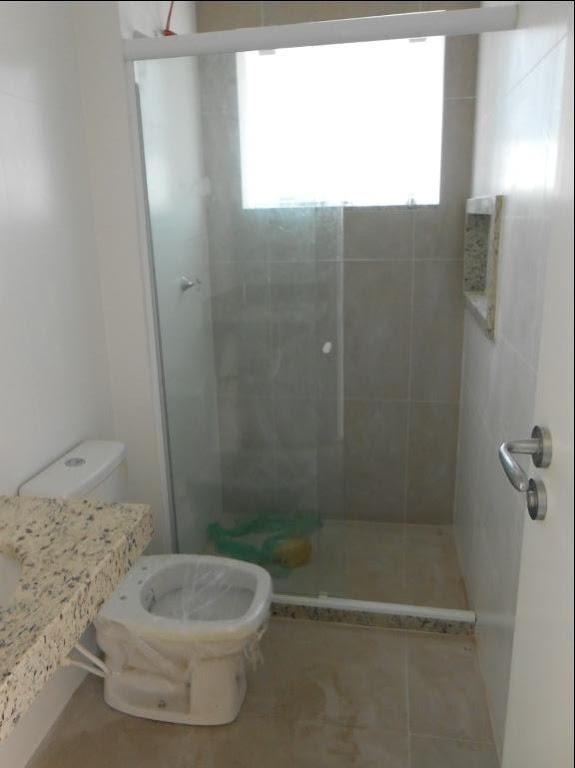 FOTO3 - Casa à venda Rua Mário Zaremba da Câmara,Costazul, Rio das Ostras - R$ 520.000 - CA0160 - 5