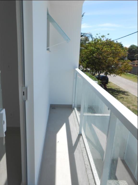 FOTO4 - Casa à venda Rua Mário Zaremba da Câmara,Costazul, Rio das Ostras - R$ 520.000 - CA0160 - 6