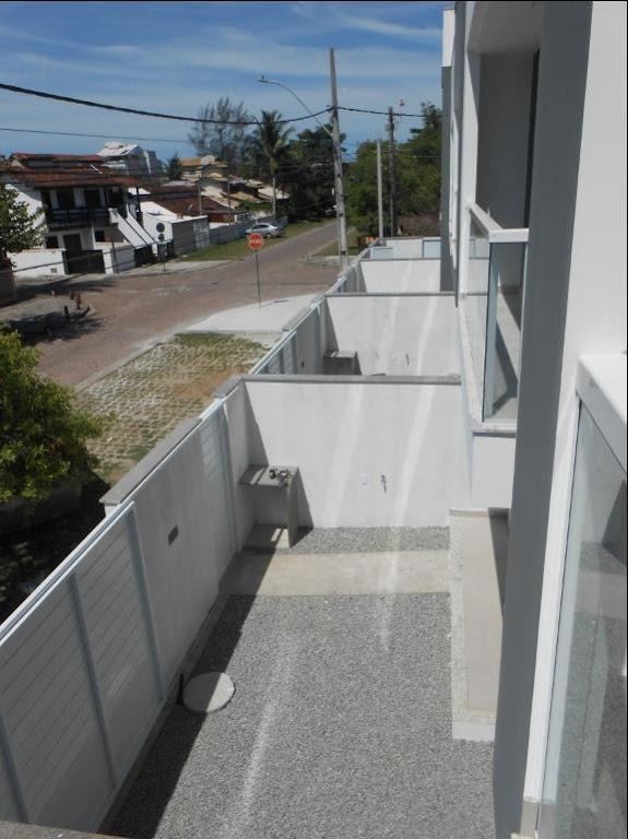FOTO5 - Casa à venda Rua Mário Zaremba da Câmara,Costazul, Rio das Ostras - R$ 520.000 - CA0160 - 7