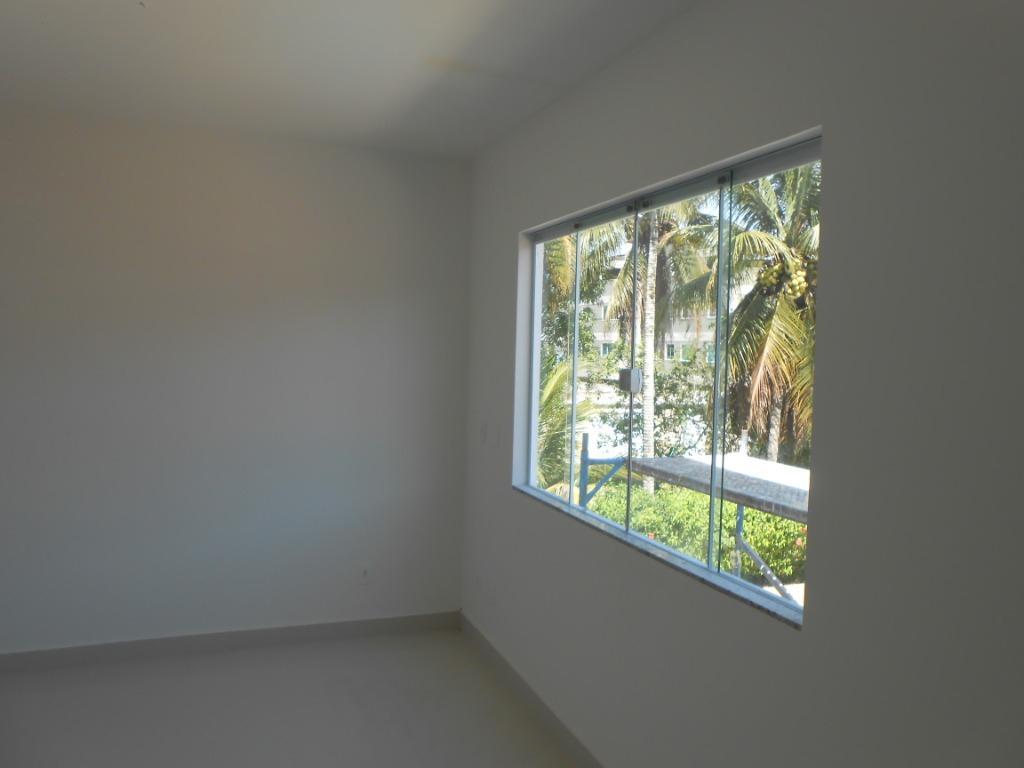 FOTO7 - Casa à venda Rua Mário Zaremba da Câmara,Costazul, Rio das Ostras - R$ 520.000 - CA0160 - 9