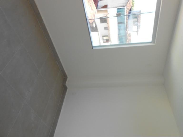 FOTO8 - Casa à venda Rua Mário Zaremba da Câmara,Costazul, Rio das Ostras - R$ 520.000 - CA0160 - 10