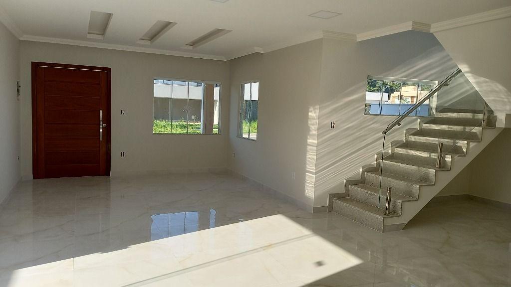 FOTO12 - Casa em Condomínio à venda Rua Rio de Janeiro,Extensão do Bosque, Rio das Ostras - R$ 850.000 - CA0168 - 14