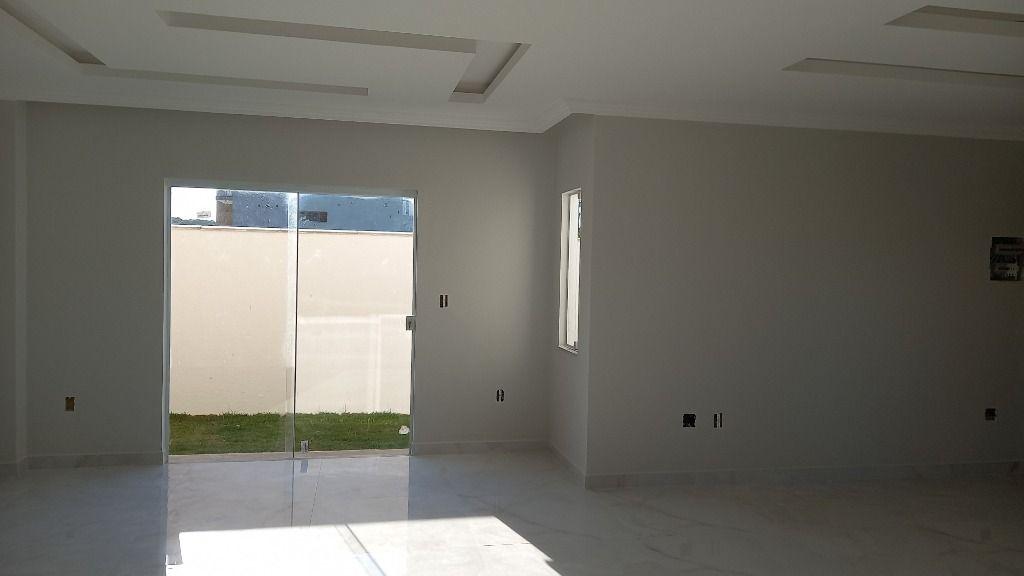 FOTO13 - Casa em Condomínio à venda Rua Rio de Janeiro,Extensão do Bosque, Rio das Ostras - R$ 850.000 - CA0168 - 15