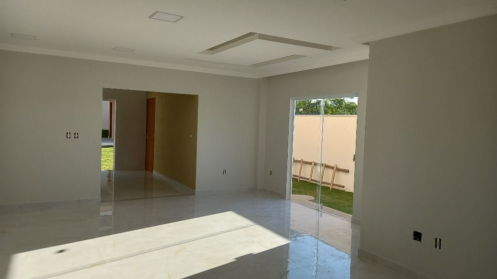 FOTO14 - Casa em Condomínio à venda Rua Rio de Janeiro,Extensão do Bosque, Rio das Ostras - R$ 850.000 - CA0168 - 16