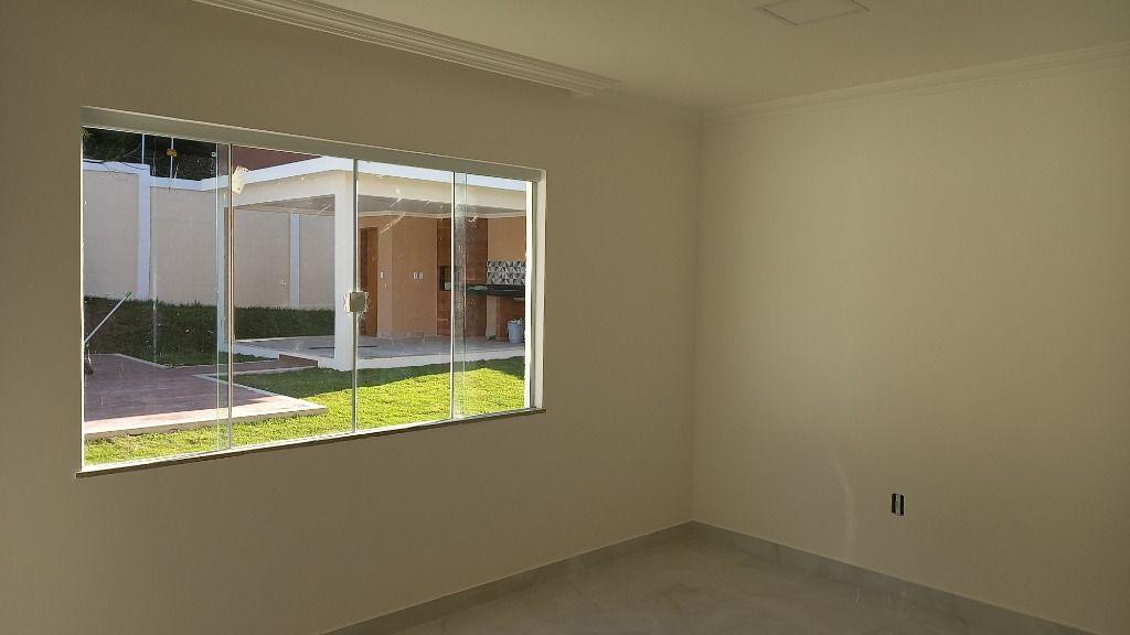 FOTO15 - Casa em Condomínio à venda Rua Rio de Janeiro,Extensão do Bosque, Rio das Ostras - R$ 850.000 - CA0168 - 17