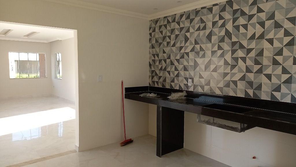 FOTO17 - Casa em Condomínio à venda Rua Rio de Janeiro,Extensão do Bosque, Rio das Ostras - R$ 850.000 - CA0168 - 19