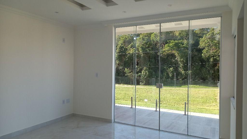 FOTO20 - Casa em Condomínio à venda Rua Rio de Janeiro,Extensão do Bosque, Rio das Ostras - R$ 850.000 - CA0168 - 22