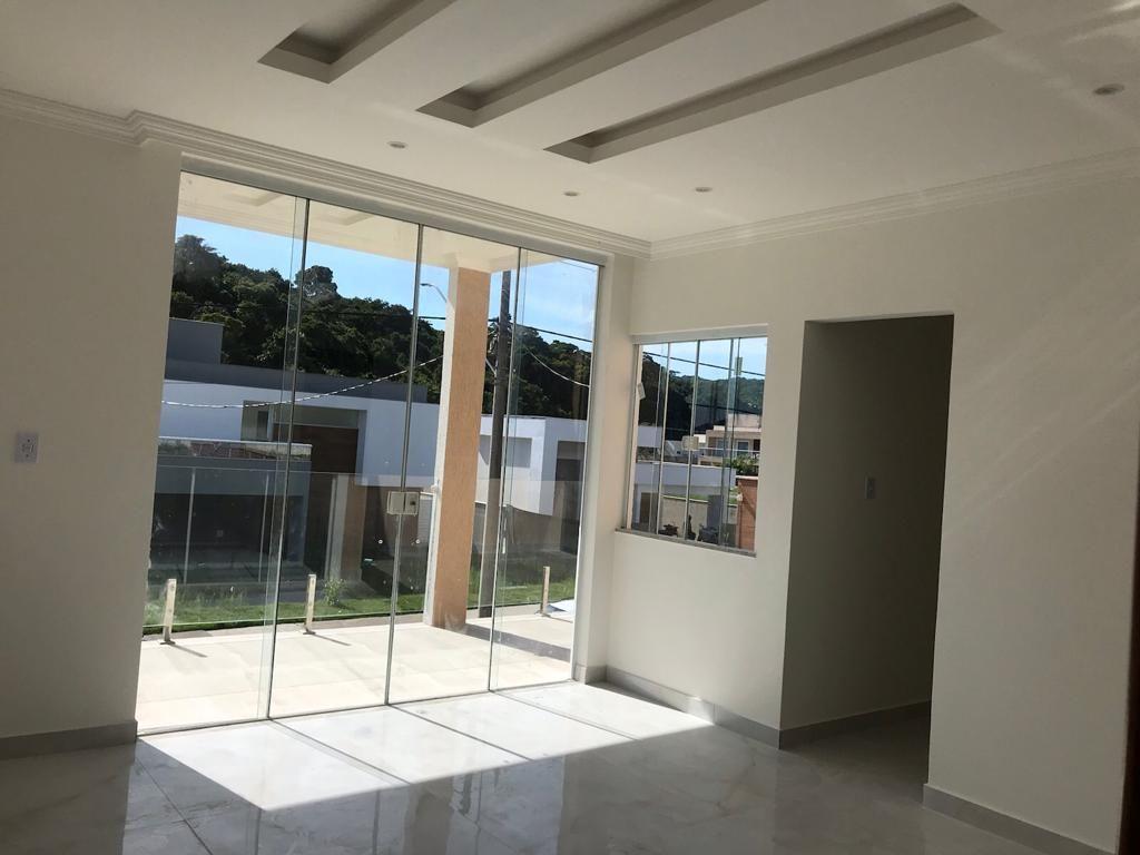 FOTO21 - Casa em Condomínio à venda Rua Rio de Janeiro,Extensão do Bosque, Rio das Ostras - R$ 850.000 - CA0168 - 23