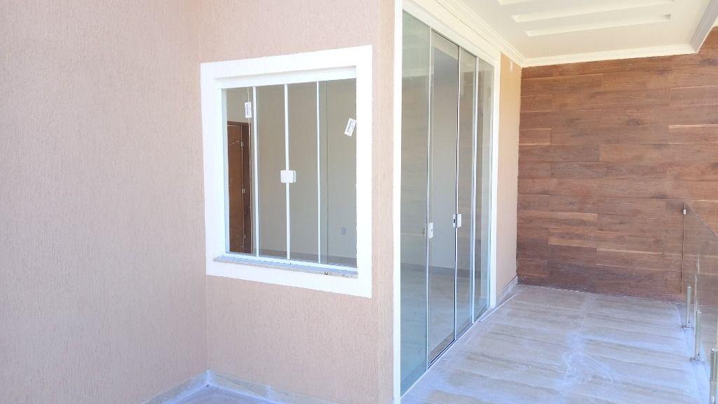 FOTO22 - Casa em Condomínio à venda Rua Rio de Janeiro,Extensão do Bosque, Rio das Ostras - R$ 850.000 - CA0168 - 24
