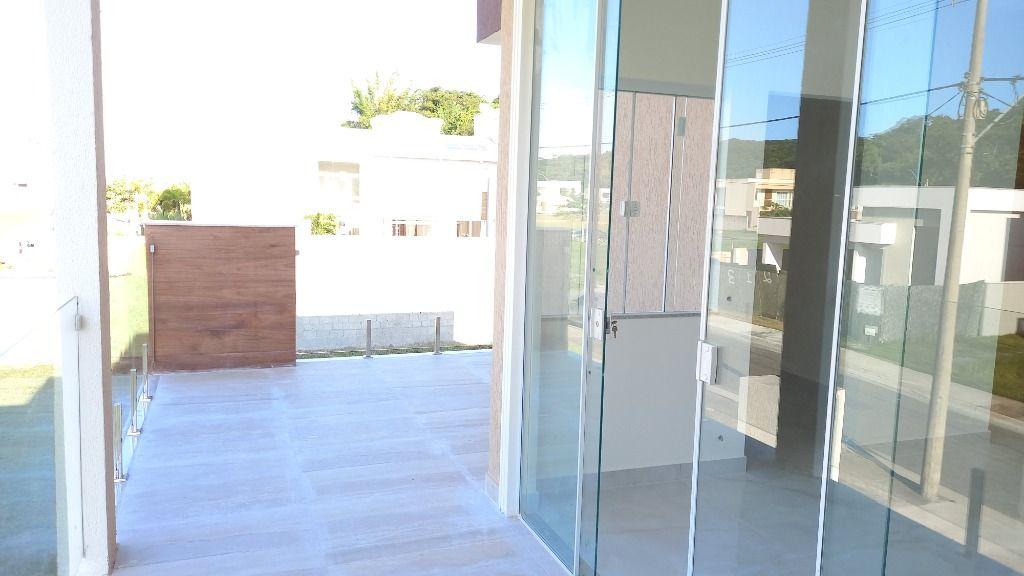 FOTO23 - Casa em Condomínio à venda Rua Rio de Janeiro,Extensão do Bosque, Rio das Ostras - R$ 850.000 - CA0168 - 25