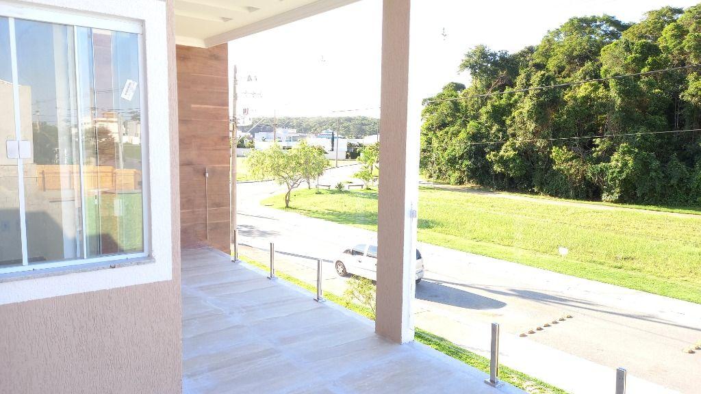 FOTO24 - Casa em Condomínio à venda Rua Rio de Janeiro,Extensão do Bosque, Rio das Ostras - R$ 850.000 - CA0168 - 26