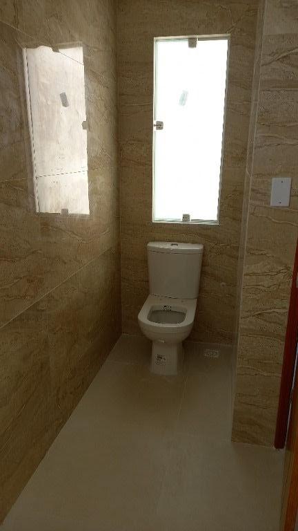 FOTO25 - Casa em Condomínio à venda Rua Rio de Janeiro,Extensão do Bosque, Rio das Ostras - R$ 850.000 - CA0168 - 27
