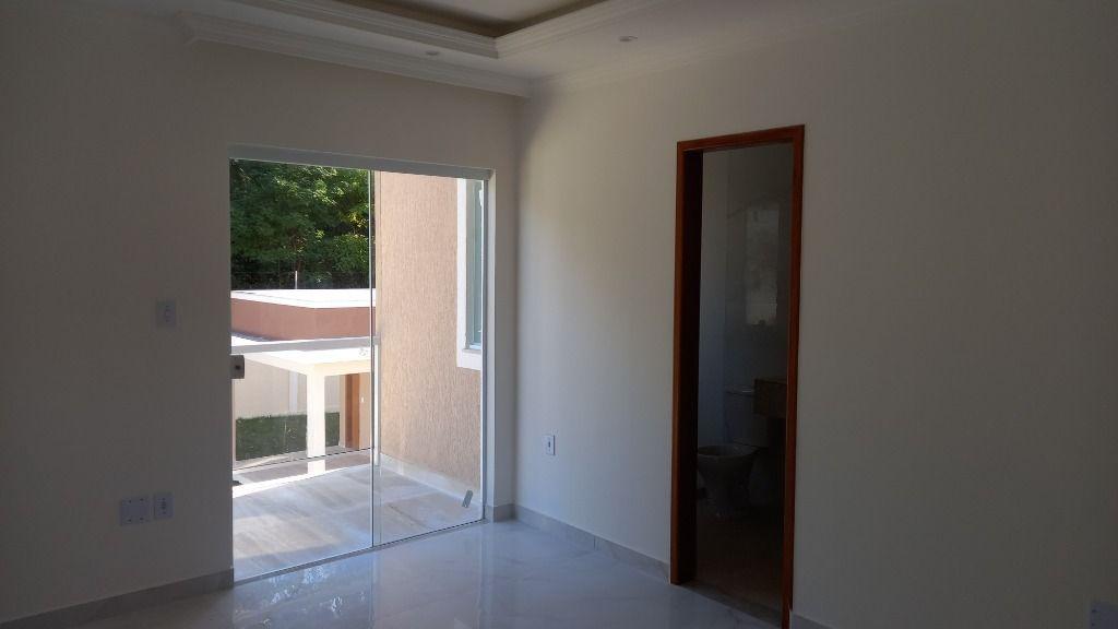 FOTO27 - Casa em Condomínio à venda Rua Rio de Janeiro,Extensão do Bosque, Rio das Ostras - R$ 850.000 - CA0168 - 29