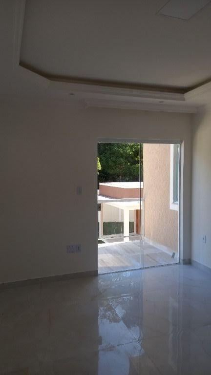 FOTO28 - Casa em Condomínio à venda Rua Rio de Janeiro,Extensão do Bosque, Rio das Ostras - R$ 850.000 - CA0168 - 30