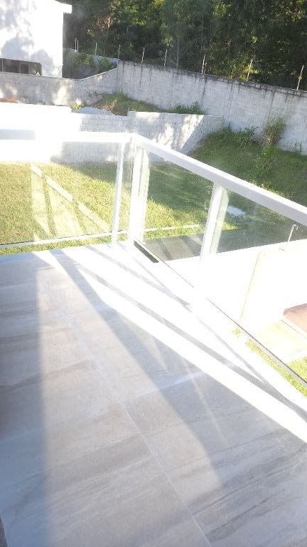 FOTO30 - Casa em Condomínio à venda Rua Rio de Janeiro,Extensão do Bosque, Rio das Ostras - R$ 850.000 - CA0168 - 32