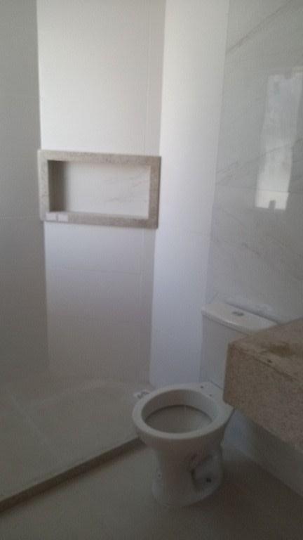 FOTO31 - Casa em Condomínio à venda Rua Rio de Janeiro,Extensão do Bosque, Rio das Ostras - R$ 850.000 - CA0168 - 33