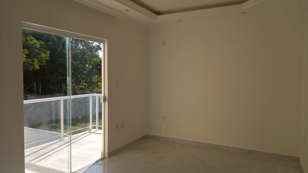 FOTO32 - Casa em Condomínio à venda Rua Rio de Janeiro,Extensão do Bosque, Rio das Ostras - R$ 850.000 - CA0168 - 34