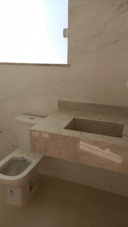 FOTO33 - Casa em Condomínio à venda Rua Rio de Janeiro,Extensão do Bosque, Rio das Ostras - R$ 850.000 - CA0168 - 35