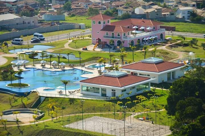 FOTO36 - Casa em Condomínio à venda Rua Rio de Janeiro,Extensão do Bosque, Rio das Ostras - R$ 850.000 - CA0168 - 38