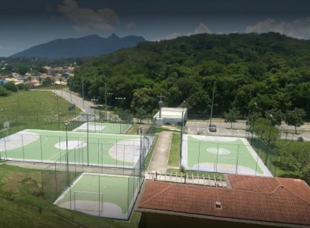 FOTO41 - Casa em Condomínio à venda Rua Rio de Janeiro,Extensão do Bosque, Rio das Ostras - R$ 850.000 - CA0168 - 43