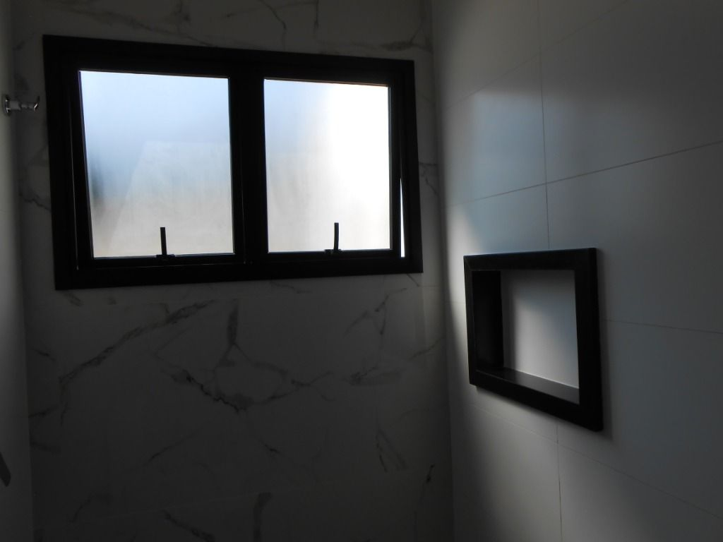 FOTO10 - Casa em Condomínio à venda Rua Rio de Janeiro,Extensão do Bosque, Rio das Ostras - R$ 1.070.000 - CA0172 - 12