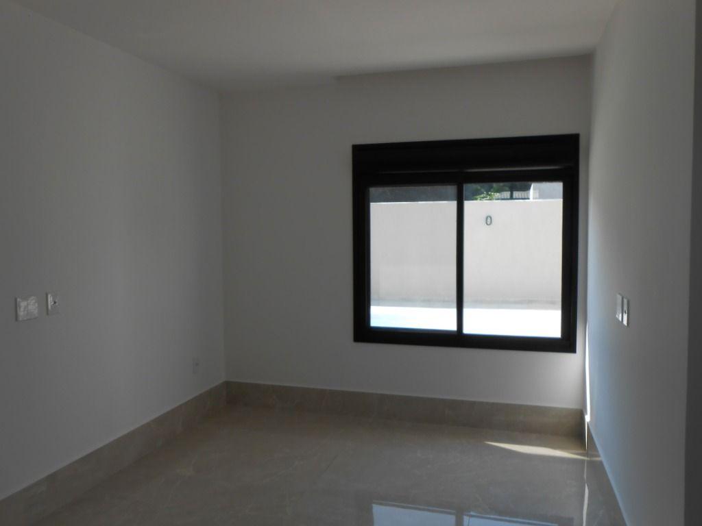 FOTO11 - Casa em Condomínio à venda Rua Rio de Janeiro,Extensão do Bosque, Rio das Ostras - R$ 1.070.000 - CA0172 - 13