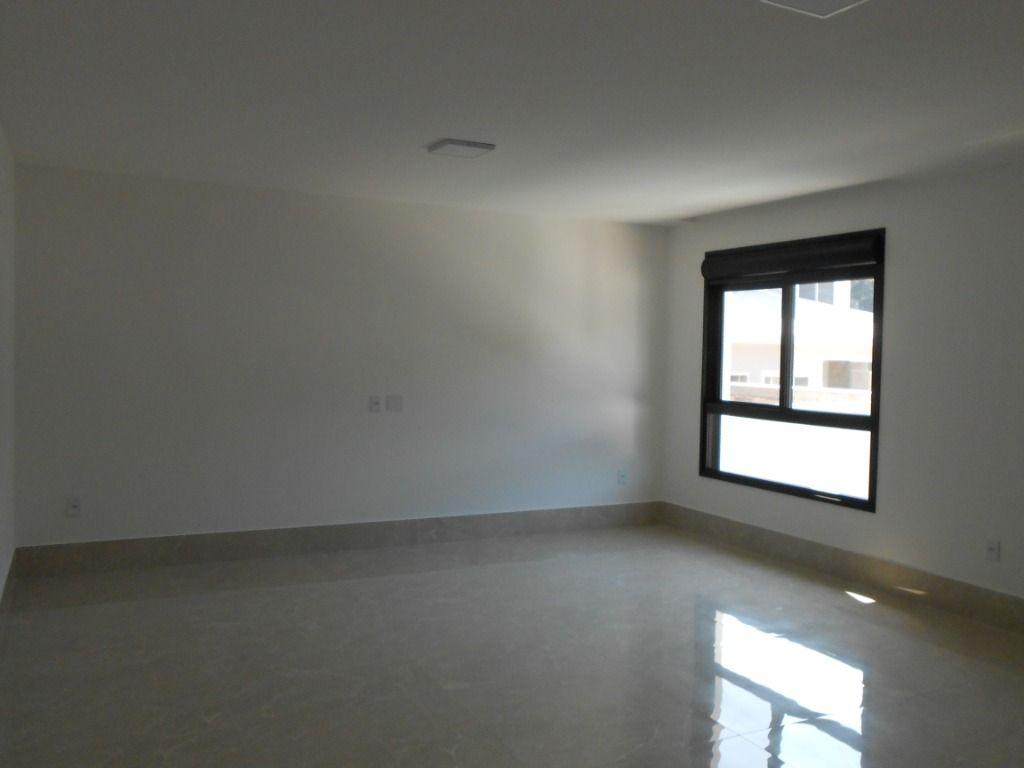 FOTO17 - Casa em Condomínio à venda Rua Rio de Janeiro,Extensão do Bosque, Rio das Ostras - R$ 1.070.000 - CA0172 - 19