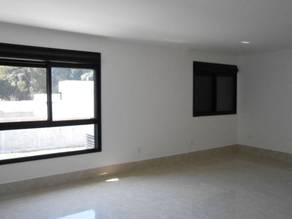 FOTO18 - Casa em Condomínio à venda Rua Rio de Janeiro,Extensão do Bosque, Rio das Ostras - R$ 1.070.000 - CA0172 - 20