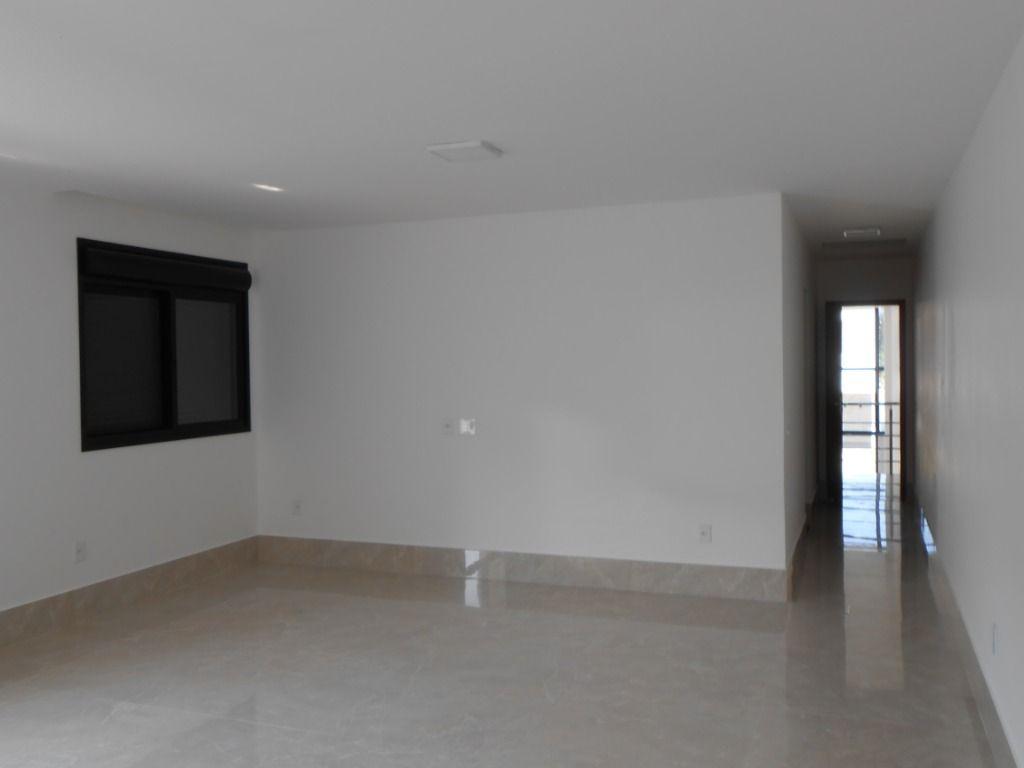 FOTO19 - Casa em Condomínio à venda Rua Rio de Janeiro,Extensão do Bosque, Rio das Ostras - R$ 1.070.000 - CA0172 - 21