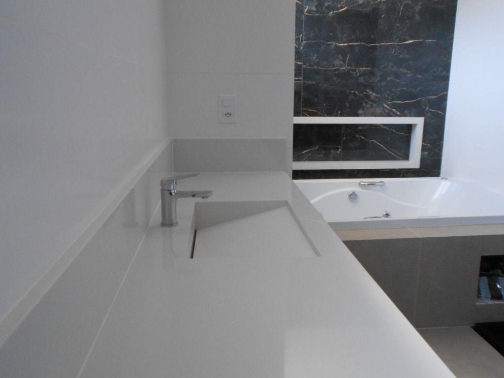 FOTO21 - Casa em Condomínio à venda Rua Rio de Janeiro,Extensão do Bosque, Rio das Ostras - R$ 1.070.000 - CA0172 - 23