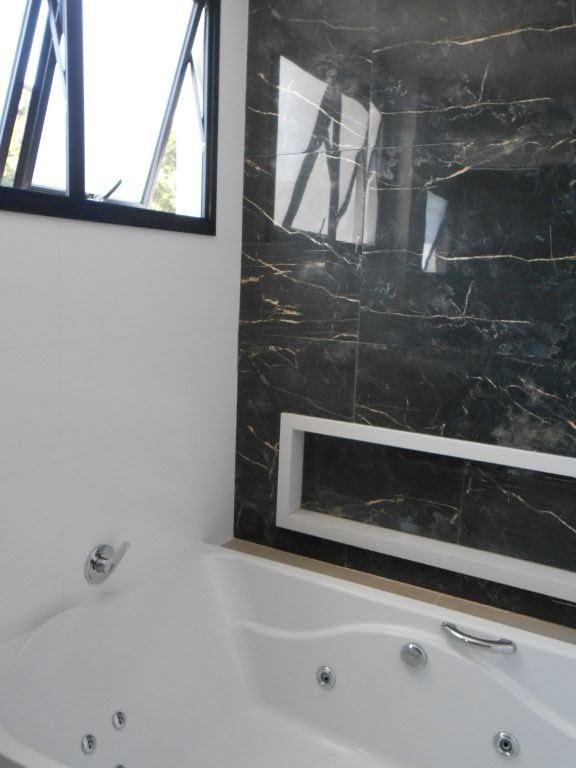 FOTO23 - Casa em Condomínio à venda Rua Rio de Janeiro,Extensão do Bosque, Rio das Ostras - R$ 1.070.000 - CA0172 - 25