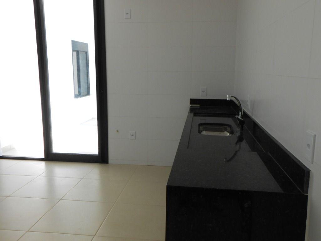 FOTO25 - Casa em Condomínio à venda Rua Rio de Janeiro,Extensão do Bosque, Rio das Ostras - R$ 1.070.000 - CA0172 - 27