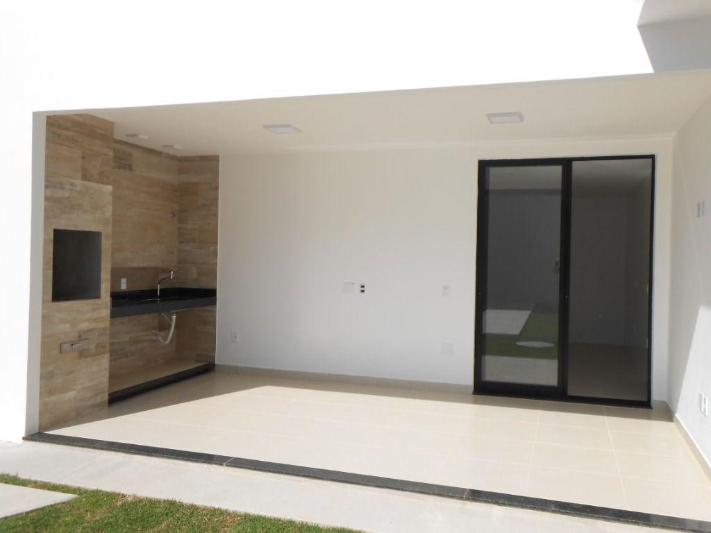 FOTO28 - Casa em Condomínio à venda Rua Rio de Janeiro,Extensão do Bosque, Rio das Ostras - R$ 1.070.000 - CA0172 - 30