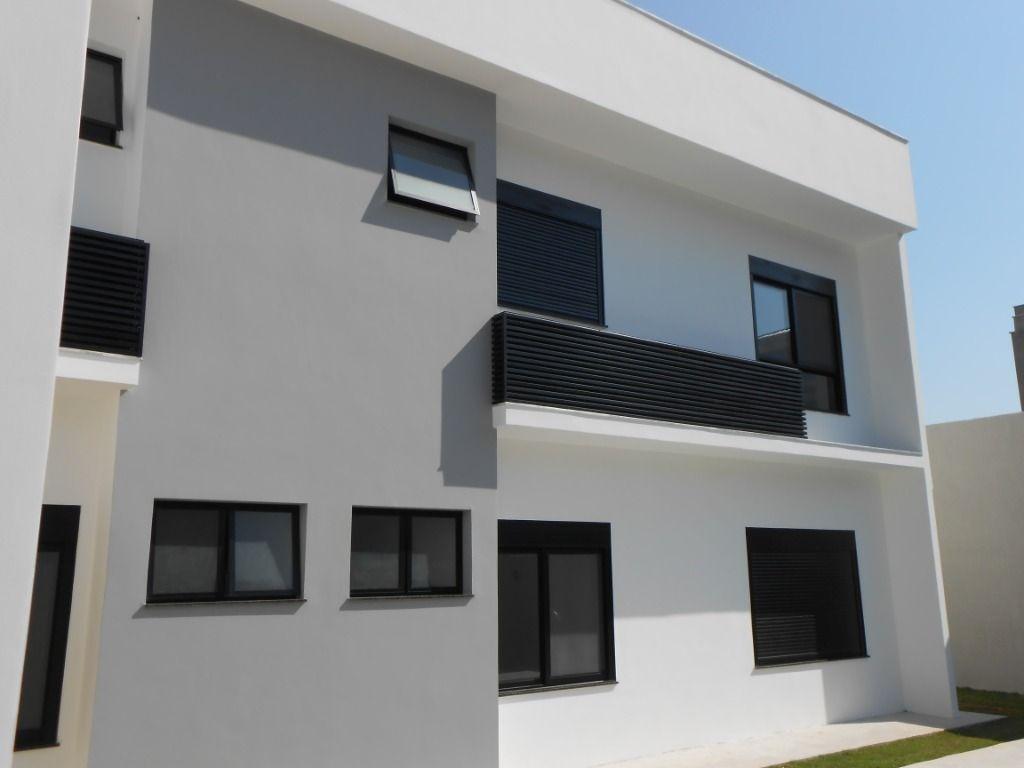 FOTO29 - Casa em Condomínio à venda Rua Rio de Janeiro,Extensão do Bosque, Rio das Ostras - R$ 1.070.000 - CA0172 - 31