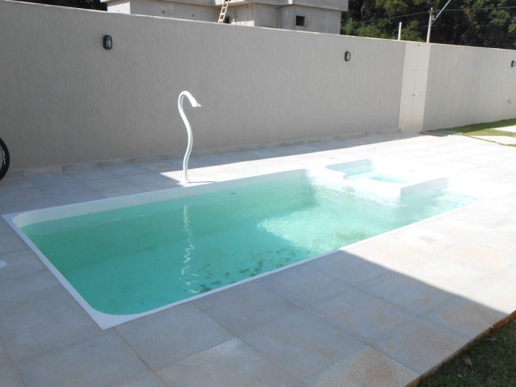 FOTO33 - Casa em Condomínio à venda Rua Rio de Janeiro,Extensão do Bosque, Rio das Ostras - R$ 1.070.000 - CA0172 - 35
