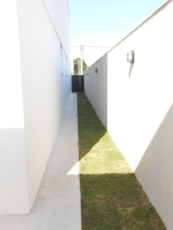 FOTO35 - Casa em Condomínio à venda Rua Rio de Janeiro,Extensão do Bosque, Rio das Ostras - R$ 1.070.000 - CA0172 - 37
