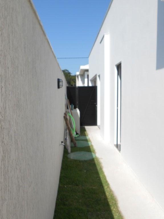 FOTO36 - Casa em Condomínio à venda Rua Rio de Janeiro,Extensão do Bosque, Rio das Ostras - R$ 1.070.000 - CA0172 - 38