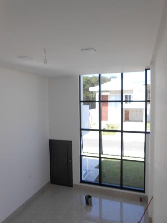 FOTO4 - Casa em Condomínio à venda Rua Rio de Janeiro,Extensão do Bosque, Rio das Ostras - R$ 1.070.000 - CA0172 - 6