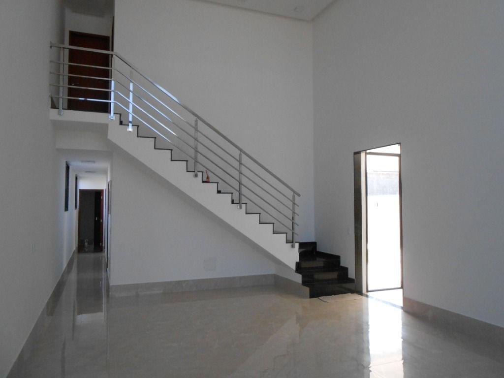 FOTO7 - Casa em Condomínio à venda Rua Rio de Janeiro,Extensão do Bosque, Rio das Ostras - R$ 1.070.000 - CA0172 - 9