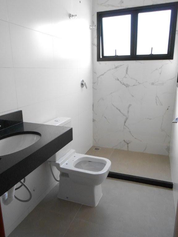 FOTO9 - Casa em Condomínio à venda Rua Rio de Janeiro,Extensão do Bosque, Rio das Ostras - R$ 1.070.000 - CA0172 - 11