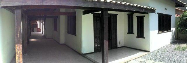FOTO0 - Casa à venda Rua João Pessoa,Jardim Bela Vista, Rio das Ostras - R$ 550.000 - CA0175 - 1