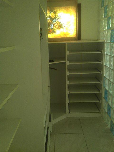 FOTO10 - Casa à venda Rua João Pessoa,Jardim Bela Vista, Rio das Ostras - R$ 550.000 - CA0175 - 12