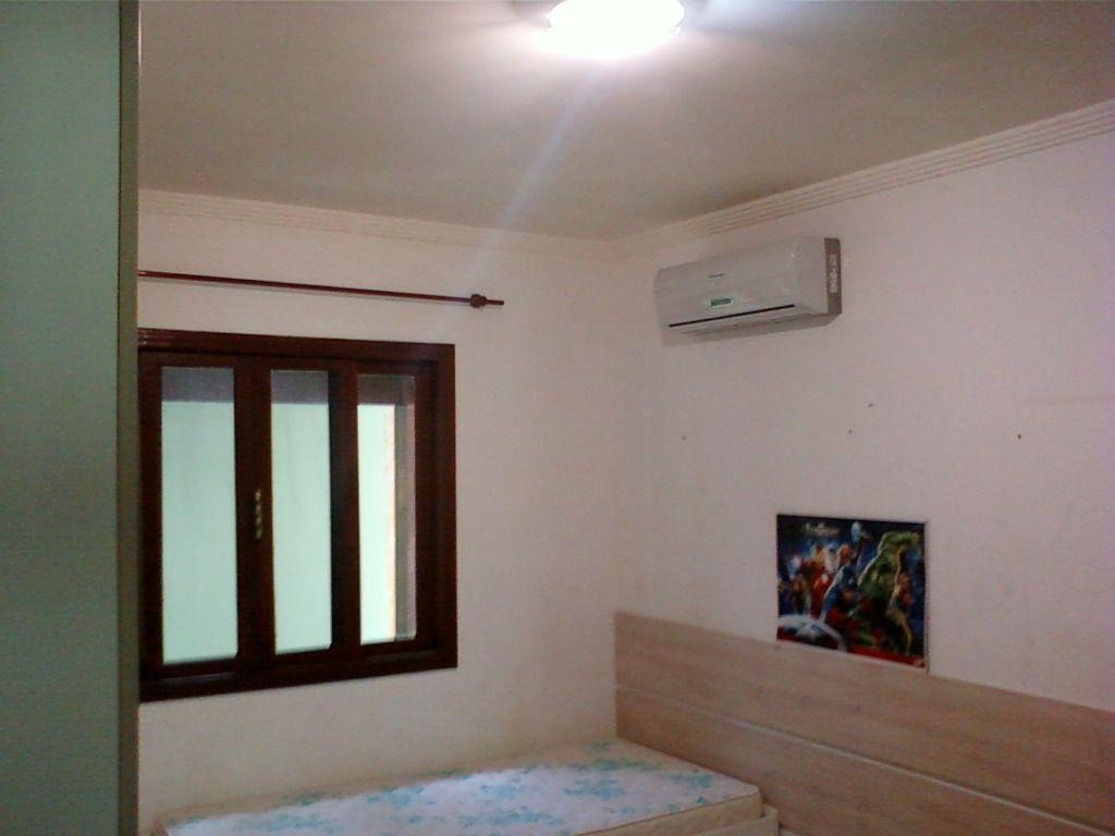 FOTO12 - Casa à venda Rua João Pessoa,Jardim Bela Vista, Rio das Ostras - R$ 550.000 - CA0175 - 14