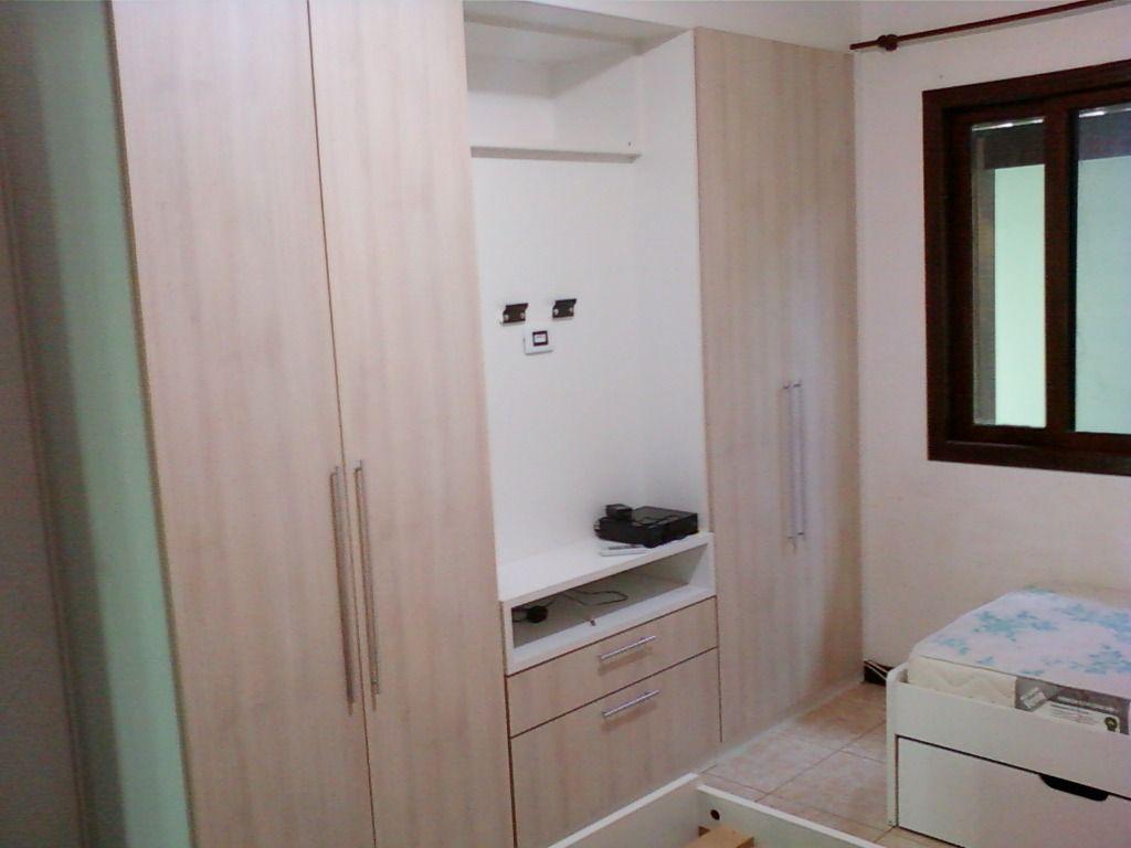 FOTO13 - Casa à venda Rua João Pessoa,Jardim Bela Vista, Rio das Ostras - R$ 550.000 - CA0175 - 15