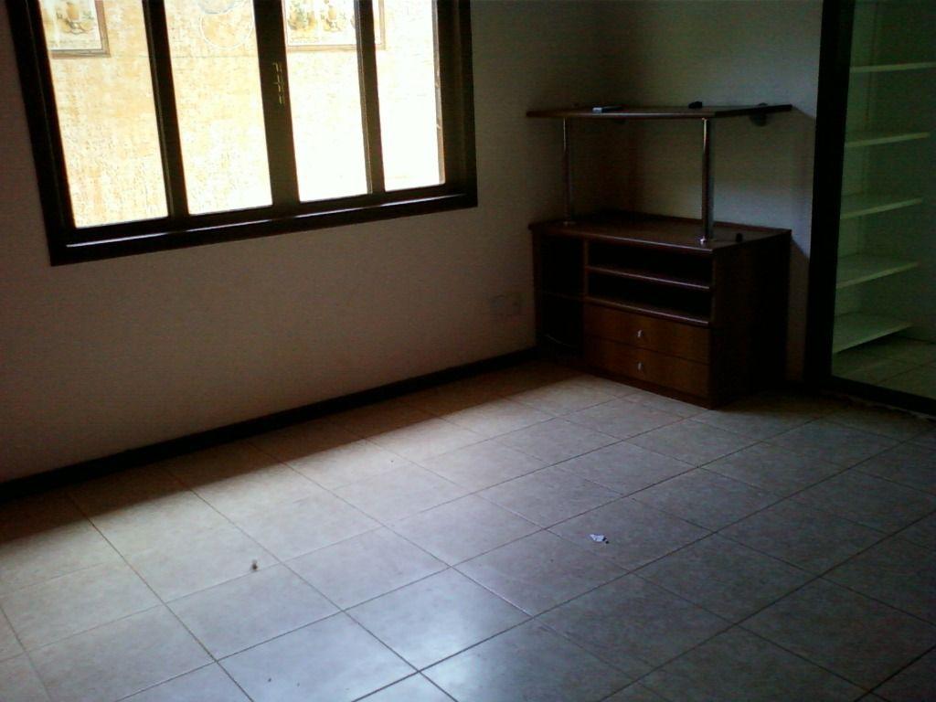 FOTO14 - Casa à venda Rua João Pessoa,Jardim Bela Vista, Rio das Ostras - R$ 550.000 - CA0175 - 16