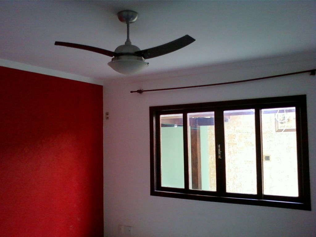 FOTO16 - Casa à venda Rua João Pessoa,Jardim Bela Vista, Rio das Ostras - R$ 550.000 - CA0175 - 18