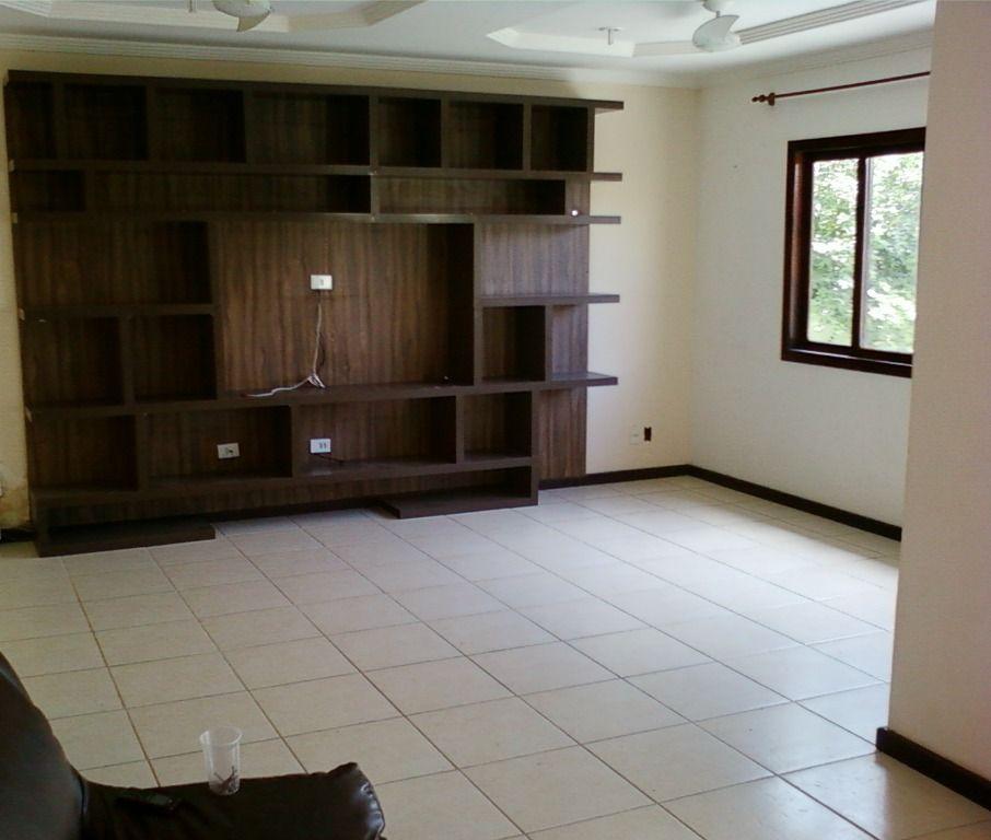 FOTO2 - Casa à venda Rua João Pessoa,Jardim Bela Vista, Rio das Ostras - R$ 550.000 - CA0175 - 4
