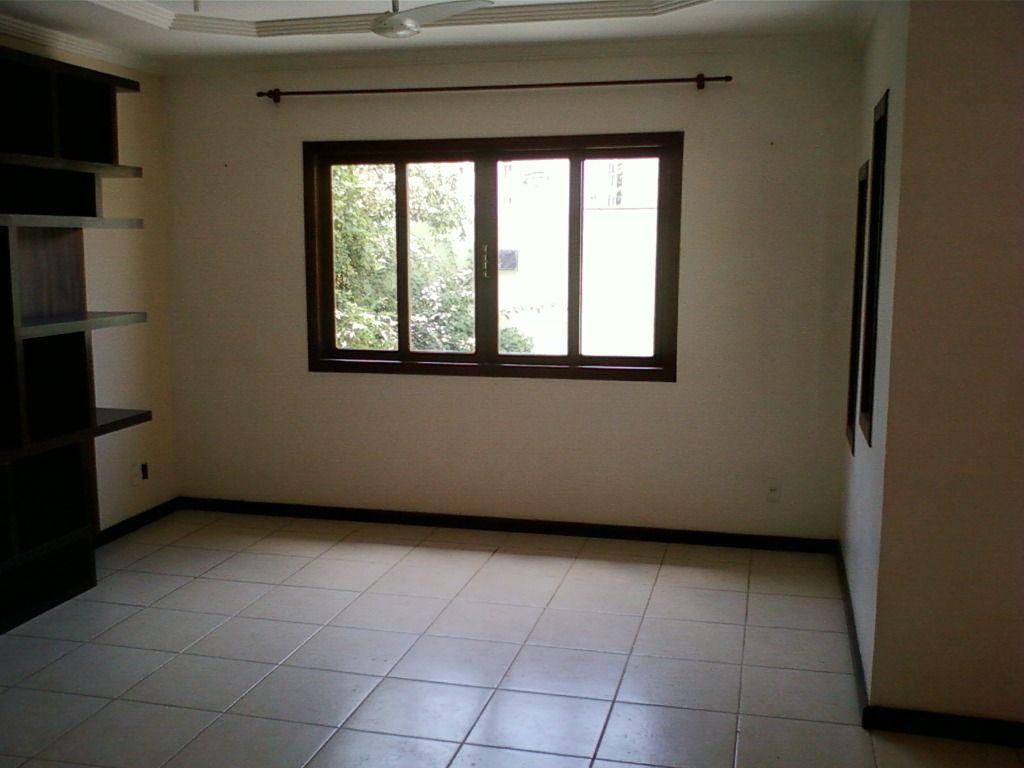FOTO4 - Casa à venda Rua João Pessoa,Jardim Bela Vista, Rio das Ostras - R$ 550.000 - CA0175 - 6