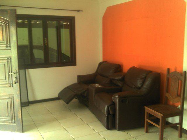 FOTO5 - Casa à venda Rua João Pessoa,Jardim Bela Vista, Rio das Ostras - R$ 550.000 - CA0175 - 7